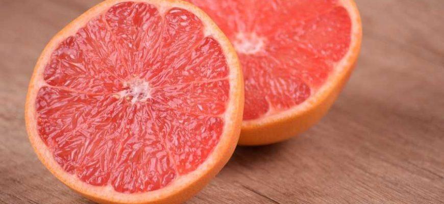 Грейпфрутовый сок в сочетании с лекарствами убивает