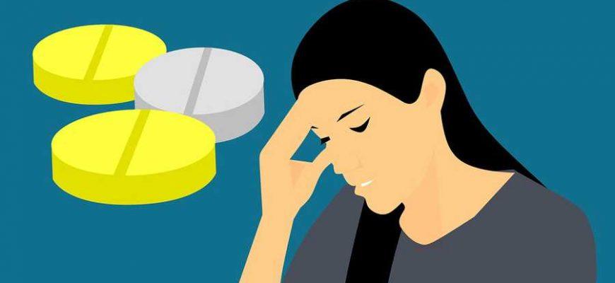 «Новартис» объявляет о результатах исследований реальной клинической практики по применению эренумаба для профилактической терапии мигрени