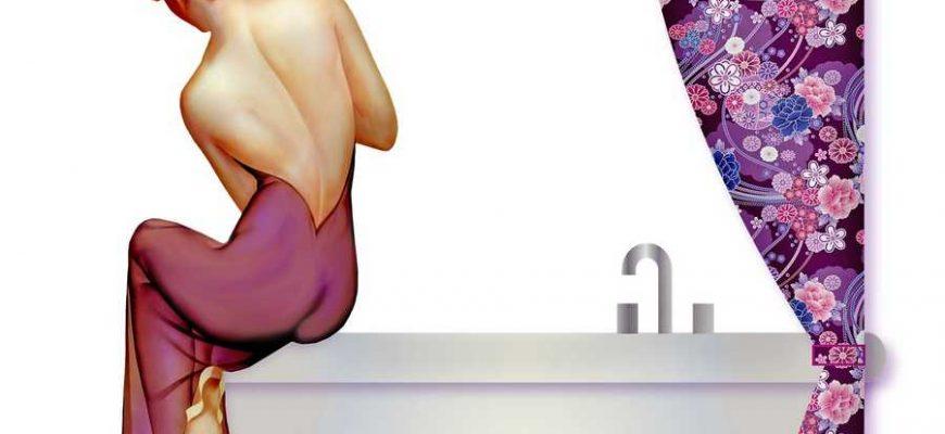 Популярный метод женской интимной гигиены оказался заразен и смертельно опасен