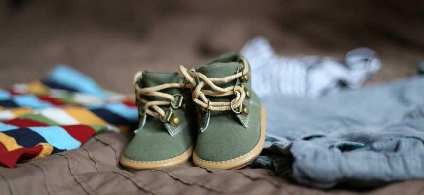 Выявлены новые риски кесарева сечения для здоровья детей
